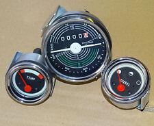 ANGEBOT Uhren-satz für JOHN DEERE LANZ 100 200 300 500 700 310 510 710 Traktor
