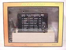 MTH 30-9022 #334 Operating Dispatch Board EX/Box