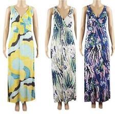 Boden Full Length Casual Floral Dresses for Women