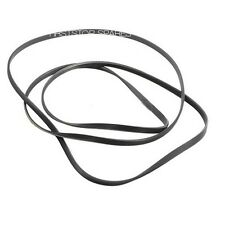 TUMBLE DRYER POLYVEE DRIVE BELT TO FIT ZANUSSI SIZE 1884MM H5 SPARES / PARTS