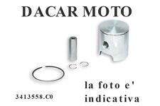 3413558.C0 PISTONE MALOSSI PER MINI MOTO POCKETBIKE 2T LC (POLINI H2O) 50 CC