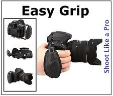 Wrist Pro Grip Strap for Fujifilm FinePix S9400W S9200 S8600