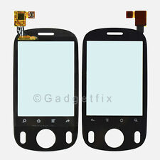 New Huawei C8500 M835 Digitizer Touch Screen Top Outer Glass Panel Lens USA