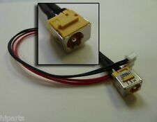 DC JACK for ACER ASPIRE 5735 5235 5535 5335 5735-4017 5735-6694 CABLE HARNESS