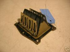 Yamaha Vmax 600 Snowmobile Engine Stock Reed 500
