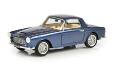 1961 Cisitalia DF85 Coupe by Fissore Model Car 1/43 Esval Models EMEU43042B