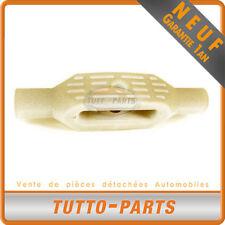 Verstellvorrichtung -gestänge Getriebegehäuse Opel Astra Tigra Vectra 1681988