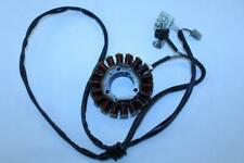 Stator Alternator YAMAHA T-Max 530 12-15