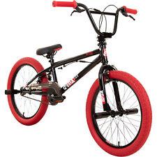 """BMX 20 Zoll Fahrrad Freestyle Bike Kinderfahrrad Kind Jugend Rad deTOX 20"""""""
