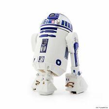 Sphero R2-D2 App-Enabled Droid Robot