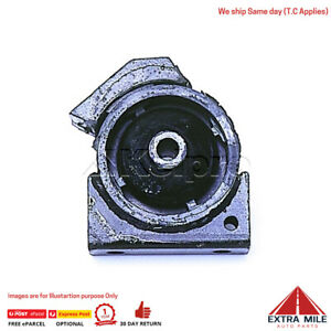 Engine Mount Front for Toyota Corolla 1.6L 4cyl AE93 4A-GEL MT8254 TO 10/92