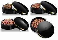 Oriflame Gold Bronzers