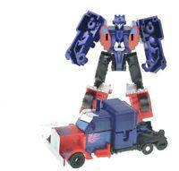 Toy transformation Robot Mini Cars Robot Children Gifts Boys Girls Cars Free