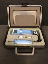 Starrett 7793 Tachometer Kit  USED