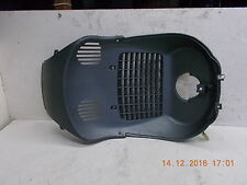 plastica griglia radiatore per piaggio beverly 200 2002 2003