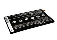 Premium Battery for Motorola Droid Razr Maxx, XT912M, XT916 Quality Cell NEW
