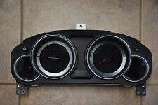 2007-2008 MAZDA CX-9 DASHBOARD INSTRUMENT CLUSTER FOR SALE