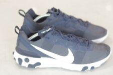 Nike Element React 55 Blue Size 10 RRP £140