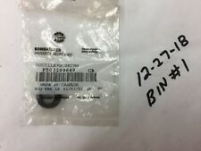 Ski Doo Snowmobile Shock Bushing Brand New! 503189649 Listing for 4 pcs