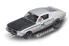 Carrera Evolution 27554 Ford Mustang GT No.29 1/32 NEW