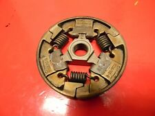 STIHL CHAINSAW MS411 CLUTCH   ----  BOX 2748P