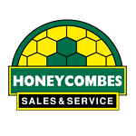 Honeycombes Sales and Service