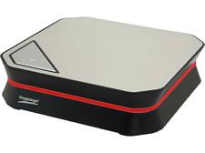 Capturadora de video - Hauppauge! HD PVR 60, 1080p, 60 fps, USB