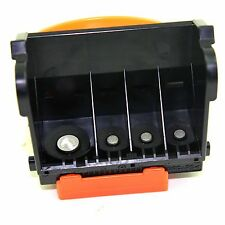 New other Printhead Printer Print Head QY6-0070 For Canon iP3300 MP520 Ip3500