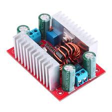 400W DC-DC Step Up Boost Buck Voltage Converter Power Supply Module UK