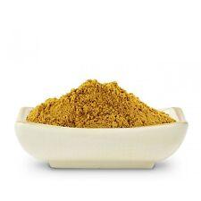 Triphala Triphla Powder Amla Haritaki Bhibhitaki Churna Herbal Organic Free Ship
