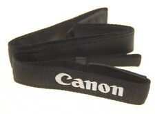 CANON POWERSHOT SX50 HS SX60HS NECK SHOULDER STRAP NS-DC11 GENUINE