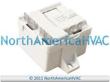 OEM Trane American Standard AC Start Capacitor Relay 50A RLY3043 RLY03043