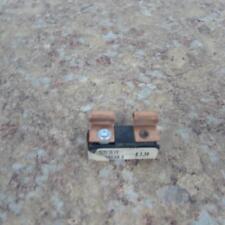 Snap In Circuit Breaker F451 CRV Parts Direct 2U 1064