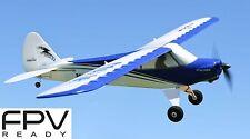 Sport Cub S RTF Remote Control Plane * Free P&P!