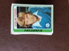 m17d5 trade card topps 1979 blue back football no 240 colin todd