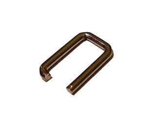 Hollis Scuba Regulator Second Stage Parts Lever Lock Pin 500SE 9024