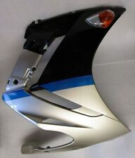 GENUINE USED YAMAHA FJR1300 2006 - 2011 RIGHT HAND SIDE FAIRING PANEL