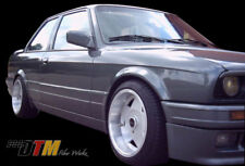 BMW E30 Side Skirts '84-'92 M-TECH II Style Body Kit