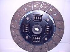 B4200  B5100  B6000  B6100  B7100   Kubota   TRACTOR CLUTCH disc 66591-13300