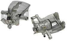 2 x MAXGEAR BREMSSATTEL HINTEN LINKS RECHTS 82-0053 + 82-0054 VW TRANSPORTER V