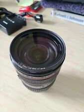 Canon EF 24–105mm F4 L IS USM Camera Lens