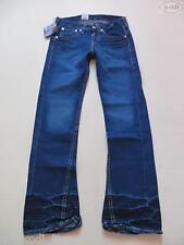 Levi's 907 Type 1 Bootcut Jeans Hose, W 30/L 34 NEU ! Rockabilly Vintage Denim !