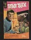 Star Trek # 1 VG/Fine Cond.
