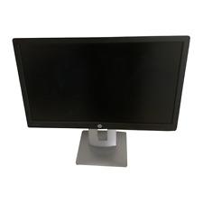 HP EliteDisplay E232 23'' Monitor M1N98AA 1920x1080 250cd/m²