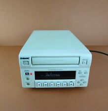Sony Medical DVD Recorder Sony DVO-1000MD
