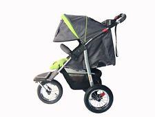 Poussette de promenade Bébé Confort pour bébé
