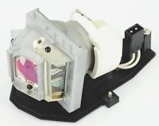 Optoma Bl-Fp240C Blfp240C Lamp In Housing For Models W306St & X306St