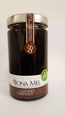 pure raw organic chestnut honey   21 SOLD!