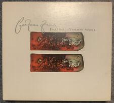 Cocteau Twins - Lullabies to Violaine Volume 1 Double CD Digipak