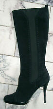 YVES SAINT LAURENT  ~ exclusive  High Heel  Stiefel   ~ Gr. 41    ~ NEU